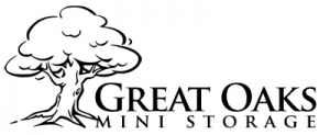 Great Oaks Mini Storage - Wadworth, Ohio